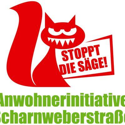 stopp_saege