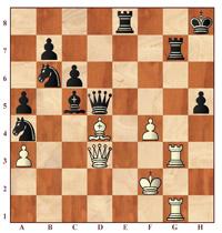 schach11