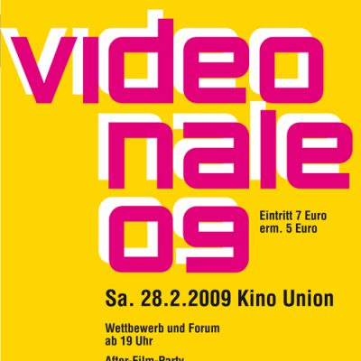 video_plakat_aktuell_pink-gelb