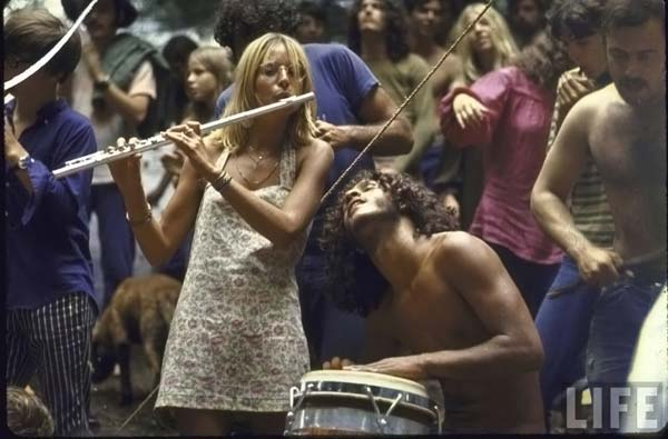 woodstock-music-festival29