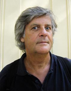 Ralf Bergner