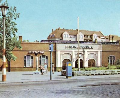 elcknerplatz