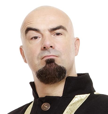 alf-ator