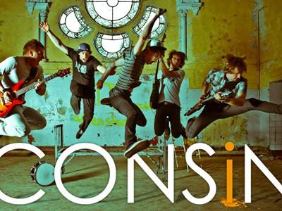CONSIN-Jump