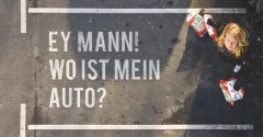 Wo-ist-mein-Auto