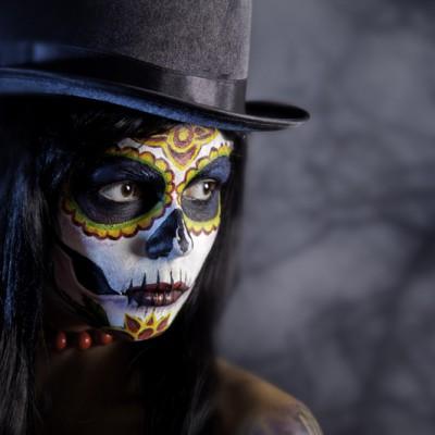 halloween_ursprung