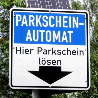 parkschein_pflicht