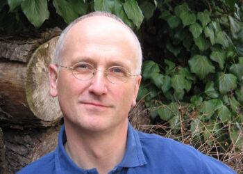 Thomas Scholze
