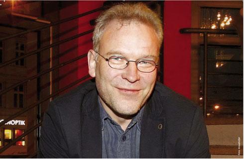 Frank Welskop
