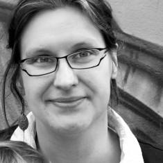 Anke Assig