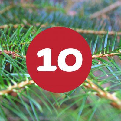 als_weihnachtskalender_ziffer10