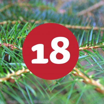 als_weihnachtskalender_ziffer18