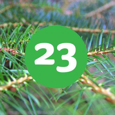 als_weihnachtskalender_ziffer23