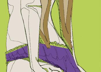 maulbeerblatt ausgabe 52