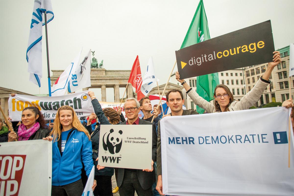 mit_TTIP_zu_Wohlstand_und_Weltfrieden