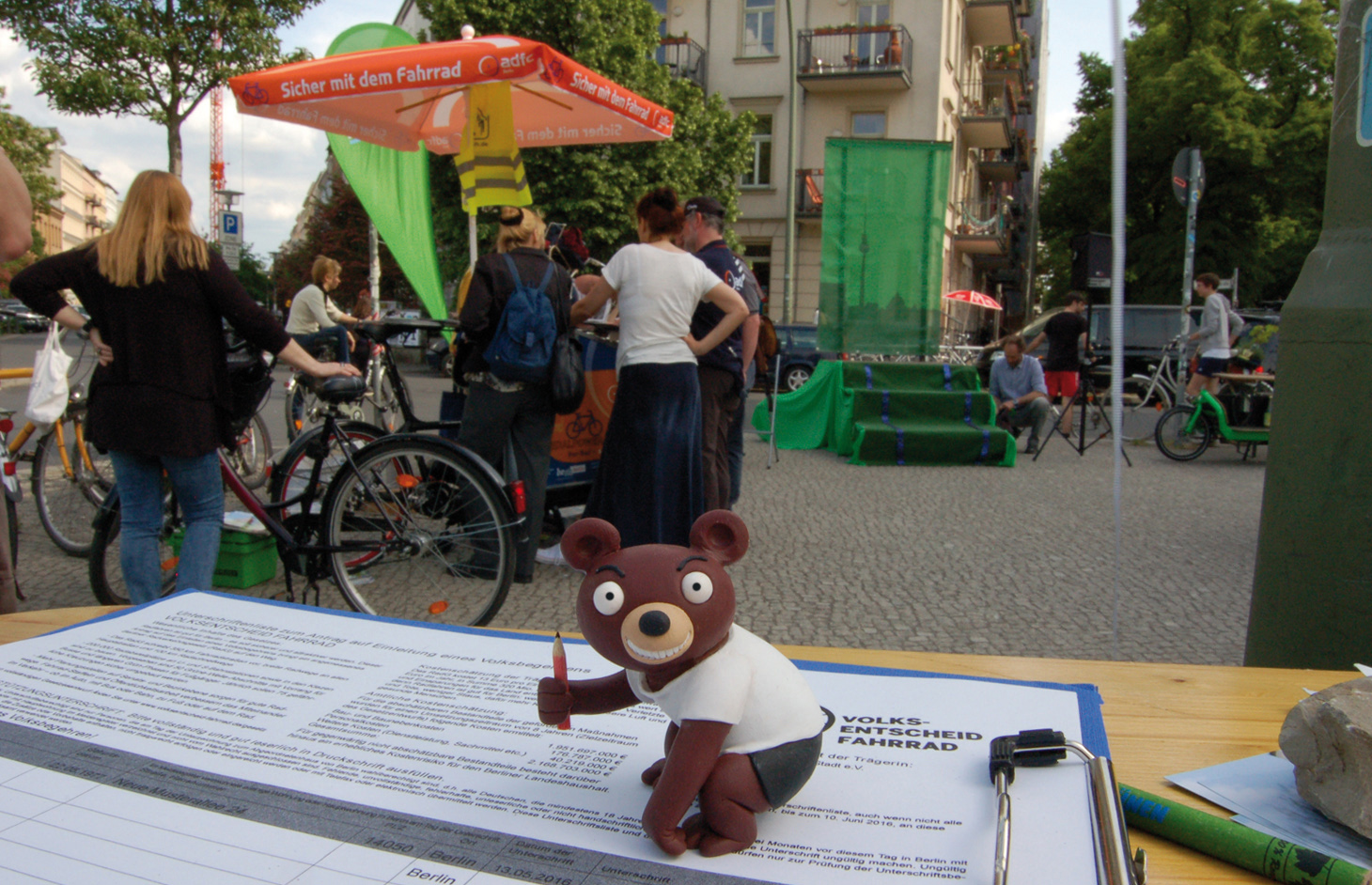 Fahrradfest_rgb