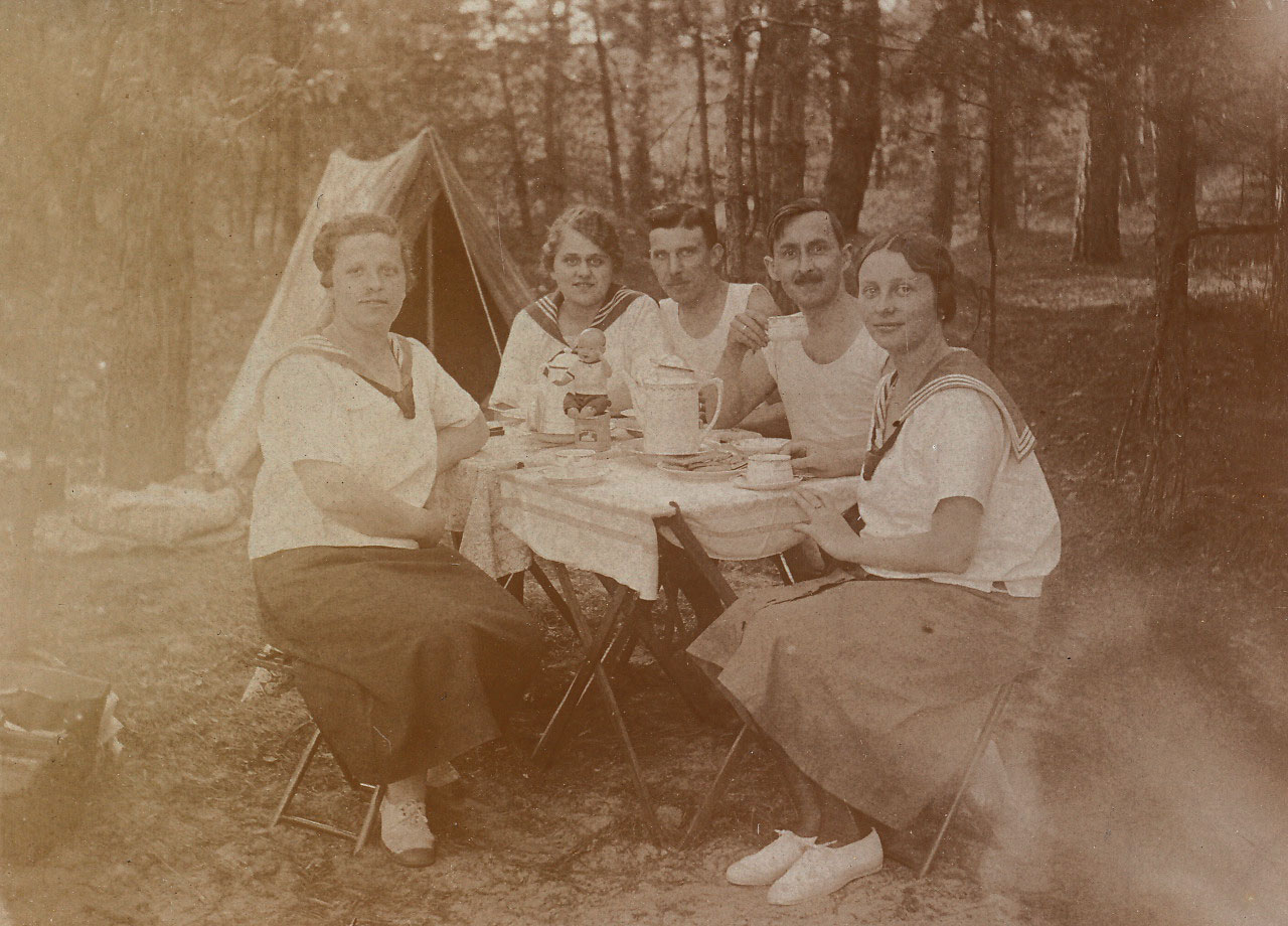 picknick_mit_zelt