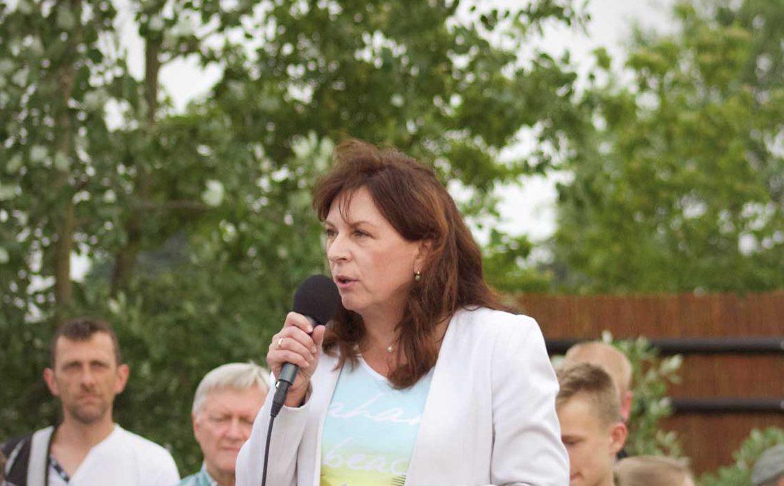 CDU_Vorsitzende_Treptow-Koepenick