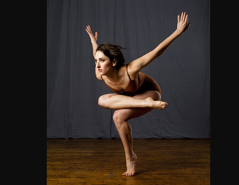 Mari-Mead-Dance-COllective-2--and-3-sept