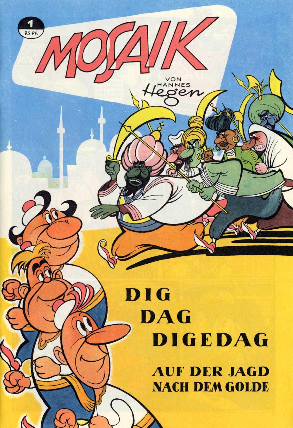 digedags_in_adlershof