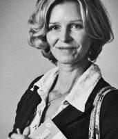 Susann Nartschik