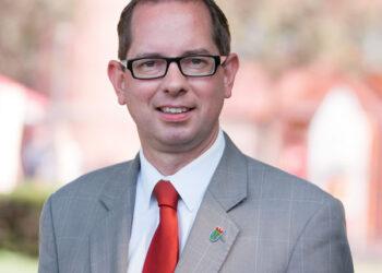 Oliver Igel