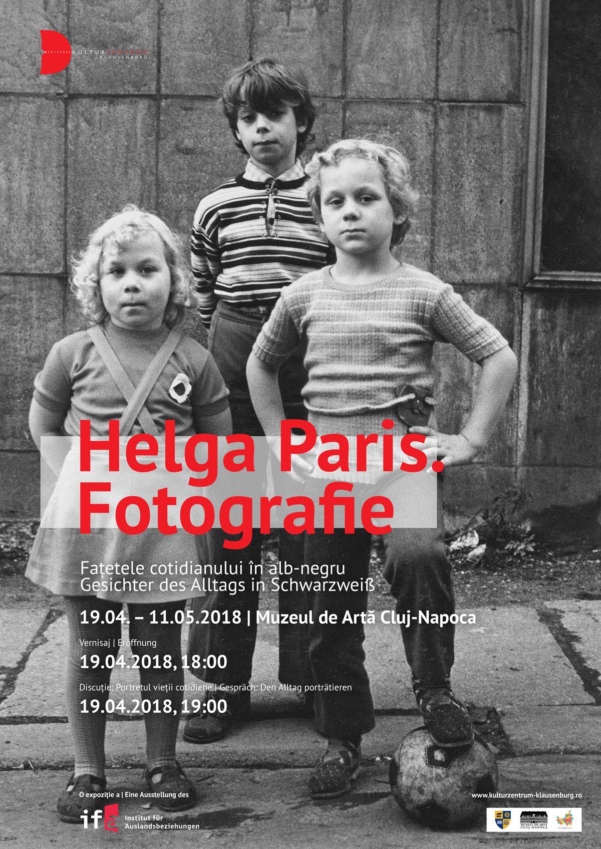 Plakat_layout_ausstellung_helga_paris