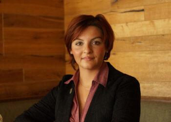 Ana Maria Tresnea