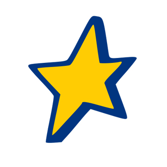 CineStar Treptow