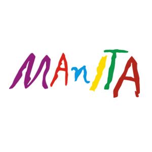 MANITA
