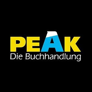 PEAK - Buchhandlung