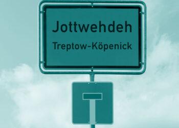 Jottwehdeh