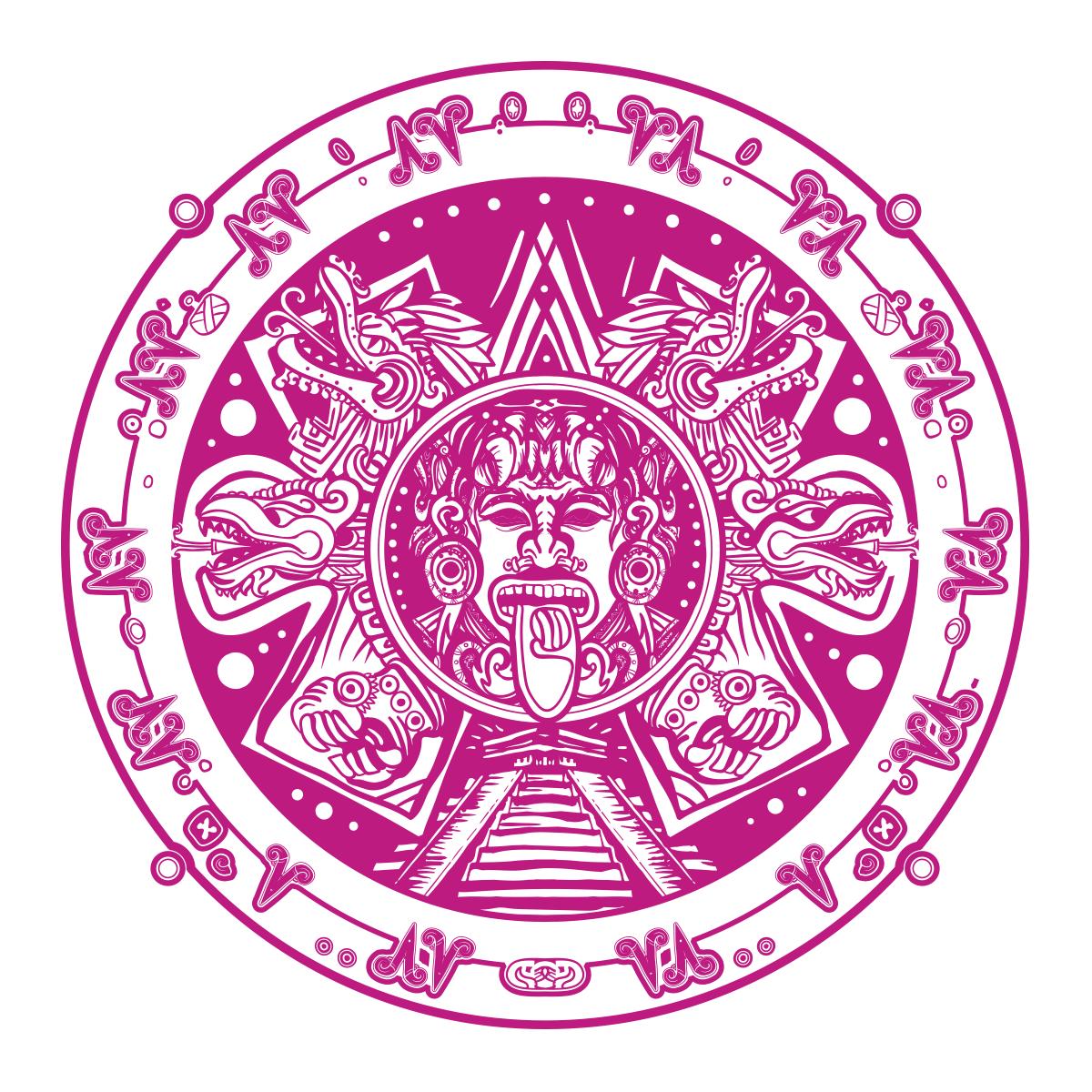 Maya Kreis
