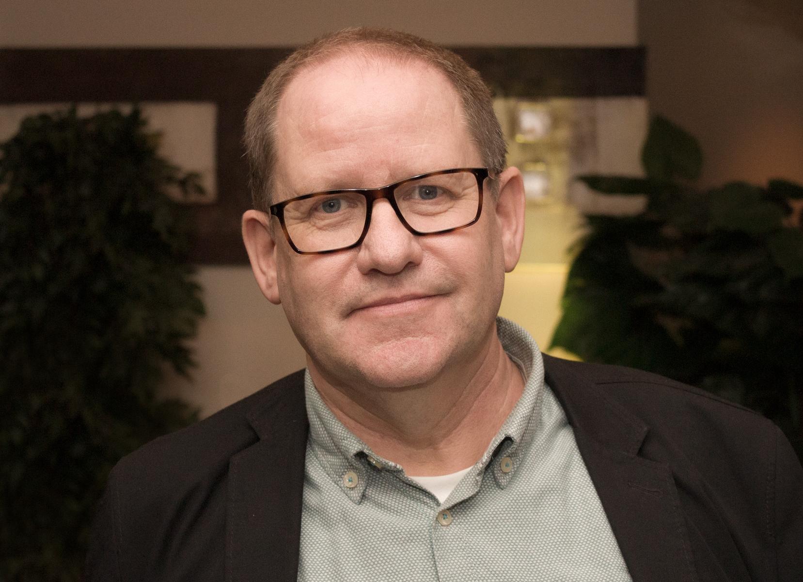 Steffen Schorcht