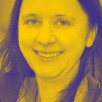 Ann Mattenklott