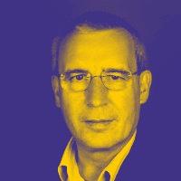 Holger Schacht