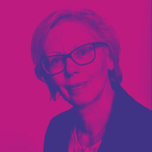 Karin Schmidl