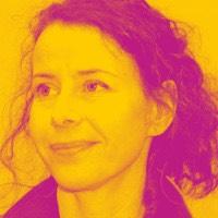 Therese Reinke