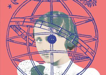 Auszug Coverillustration Ausgabe #112